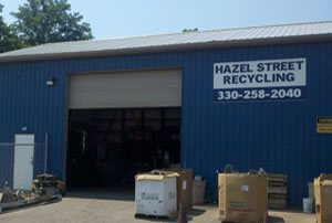 feature one