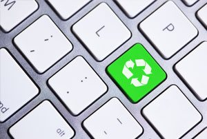 feature two