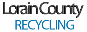 logo three