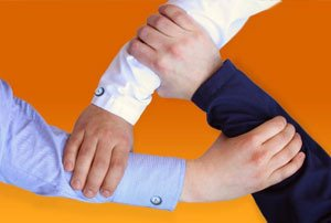 feature three