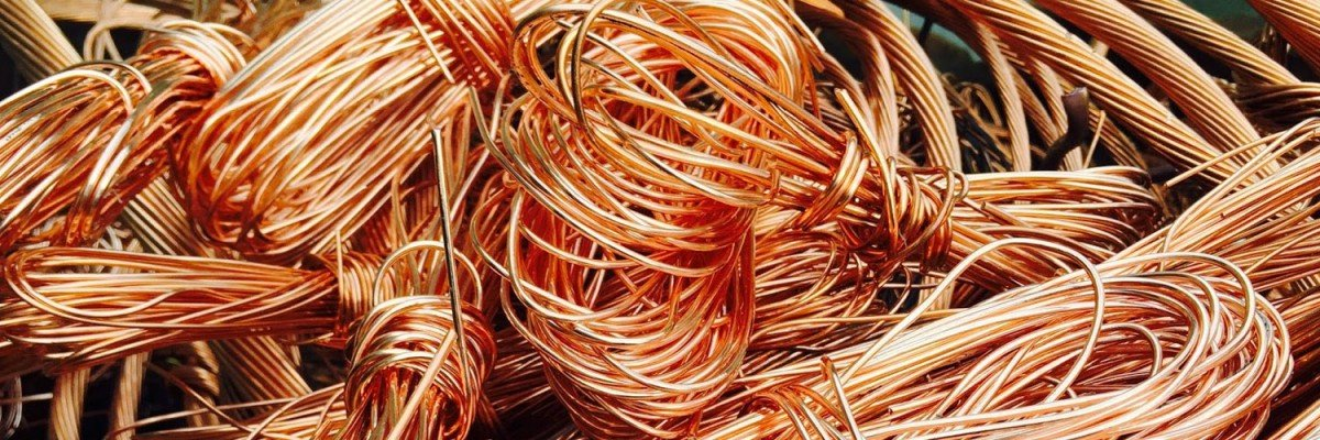 non-ferrous-scrap-metal-recycling